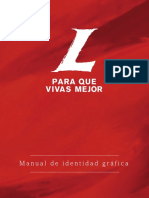 189366655-Manual-de-Identidad-pdf.pdf