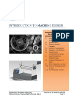 2151907_Design of Machine Elements_E-Book_03112015_063217AM.pdf
