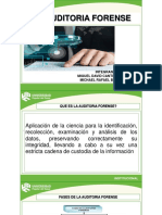 EXPOSICIÓN AUDITORIA FORENSE (1).pptx