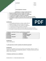 exam (3)