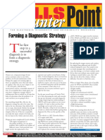 Forming a Diagnostic Strategy - Part One.pdf