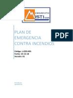 plan de emergencia 01 (1).docx