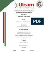 RENAULT Y LA REALIDAD VIRTUAL (1)-1563659022.docx