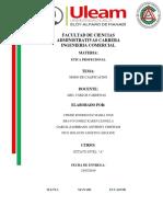 INFORME FINAL ETICA.docx