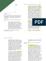 Illegal Recruitment - Aquino v CA 1991 Gutierrez