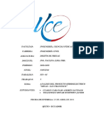 TRABAJO PRESAS (1).docx