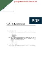 300+ algorithms mcq.pdf