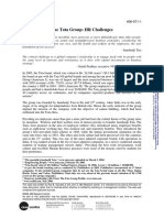 406-071-1 tata case.pdf