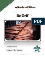 cartilla orff final.pdf