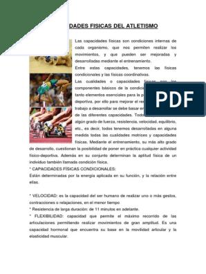 capacidad fisica renuencia pdf