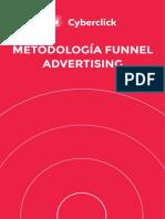 Funnel Ads