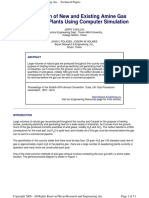 Optimization-of-New-and-Existing-Amine-Gas-Sweetening-Plants-Using-Computer-Simulation.pdf