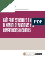 Guía-para-establecer-manual-de-funciones.-DAFP.pdf