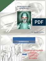 Instrumentacionquirurgialisto 130409201834 Phpapp01 Convertido