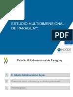 18 nov Version Consolidada - MDCR y PND v2.ppt