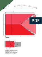 Pamplona_Garage_Roofing_01.pdf