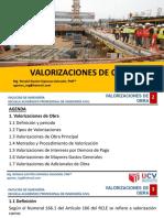 Valorización_de_Obra.pdf