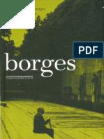 Livro - Borges Jorge Luiz - Atlas