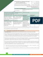 ACTIVIDAD AA4_3 Implementación de La Estructura de Datos de San Antonio Del SENA