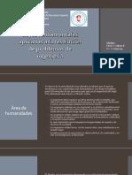Leyes fundamentales aplicadas a resolución de problemas de ingeniería