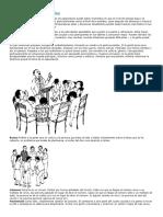 Dinamicas Grupales Utiles Durante Las Re (1)