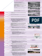 Infografico Hist Ed Especial Sp