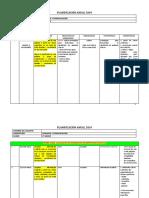 Ejemplo de Planificación Lenguaje 4 Basico (1)