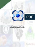 Manual Usua Rio Protocol Owe b