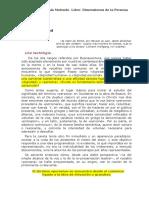 Dignidad del libro Dimensiones de la persona - Melendo.doc