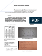 Deflection of Pin-Jointed Structures.docx