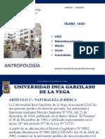 ANTROPOLOGIA 2019_ sesiones 1 al 4.pdf