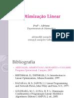 Otimização Linear-PO1-Introdução.pdf