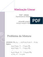 Otimização Linear-PO2-Modelagem.pdf
