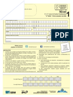 pf2n1-2016.pdf