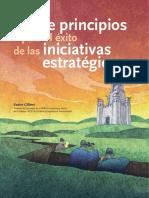 Siete principios para el exito de iniciativas estrategicas.pdf