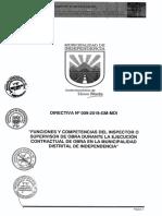 d_9_2018_gm_mdi SUPERVISORES.pdf