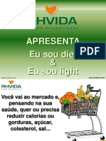 Diet-e-Light.pdf