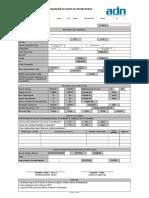 ADFMT001_1_Registro información proveedores.xlsx