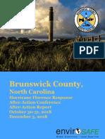 BrunswickCo.afterActionConf.aar.2018.Draft4