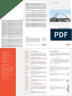 radwin-5000.pdf