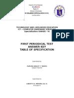 dlscrib.com_chs-periodical-test-grade-9 (1).pdf