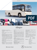 Marcopolo Allegro