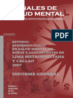 ANALES DE SALUD MENTAL.pdf
