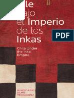 chile-bajo-el-imperio-de-los-inkas-01.pdf