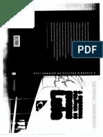 A Economia Política do Governo Lula - Luiz Filgueiras e Reinaldo Gonçalves.pdf