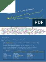 Simple Present  Present Continuous 2014 2015 Moodle.pdf