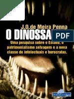 O Dinossauro - José Osvaldo de Meira Penna.pdf