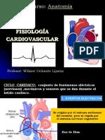 Tema Nº 4- Fisiología Cardiaca