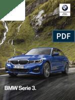 Ficha Técnica BMW 330iA M Sport Plus 2019.PDF.asset.1552433879096