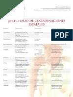 Directorio-de-Coordinaciones_2.pdf